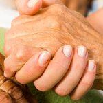 PlusBlog: Goede palliatieve zorg maakt doodgaan minder moeilijk