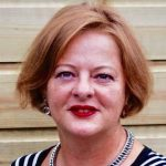 PlusBlog: Saskia Otten – directeur PlusZorg