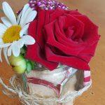 PlusBlog: LEVEN met dementie