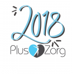 PlusBlog: Een jaar voorbij, ons jaaroverzicht 2018