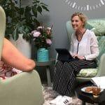 PlusBlog: Contact maken begint met aandacht
