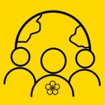 PlusBlog: De wereld van dementie